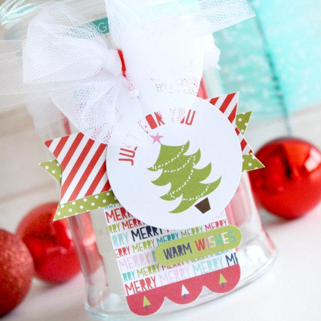DIY Gift for your Teacher!