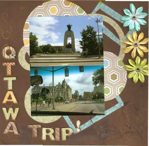 ottawa trip 2nd pg