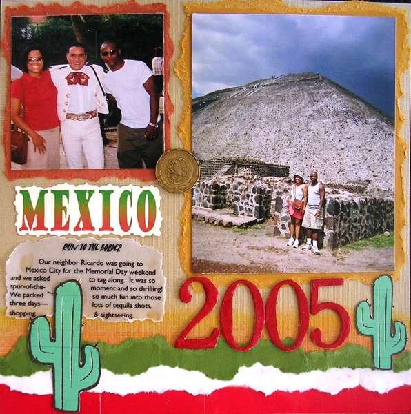 TravelAlbum_Mexico