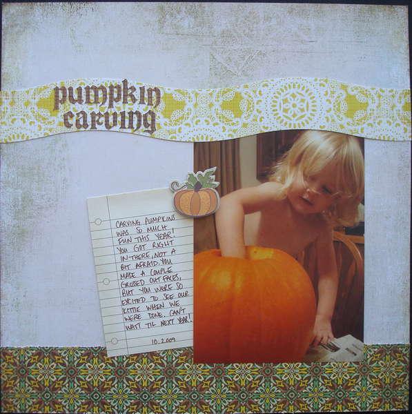 Pumpkin Carving~pg2