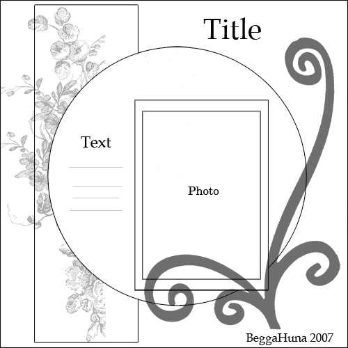 June Page Maps ETC - Sketch #3