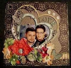 Two Hearts, One Love ~*Swirlydoos*~