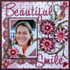 Beautiful Smile!