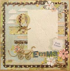 Emma [scrap-utopia]