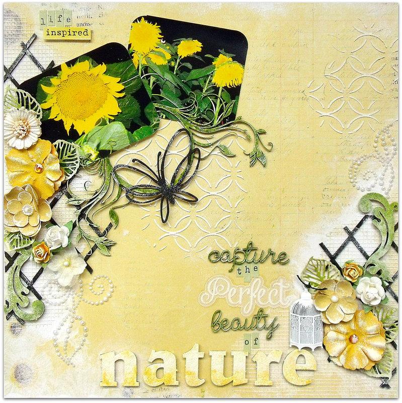 Nature (scrap-utopia)