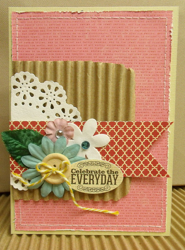 Jillibean Soup Card #1 (scrap-utopia)