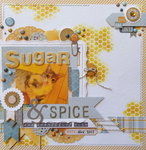 Sugar & Spice (scrap-utopia)