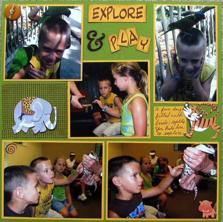 Explore & Play pg1