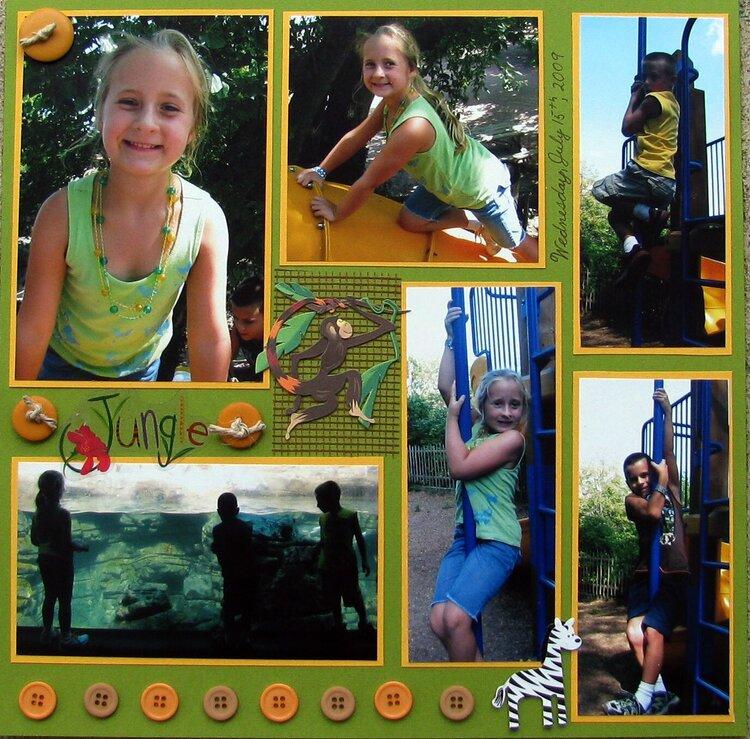 Explore & Play pg2