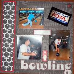 Bowling page 1