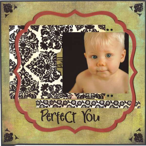 Perfect You *Technique Tuesday*