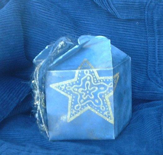 Gift Box *SB Beyond your Imagination*