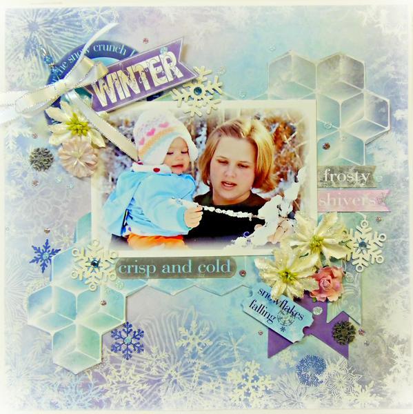 ***MOXXIE*** Winter