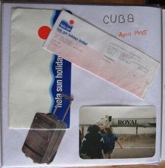 Cuba pg. 3