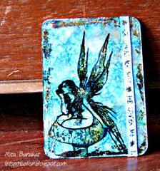 fairy ATC