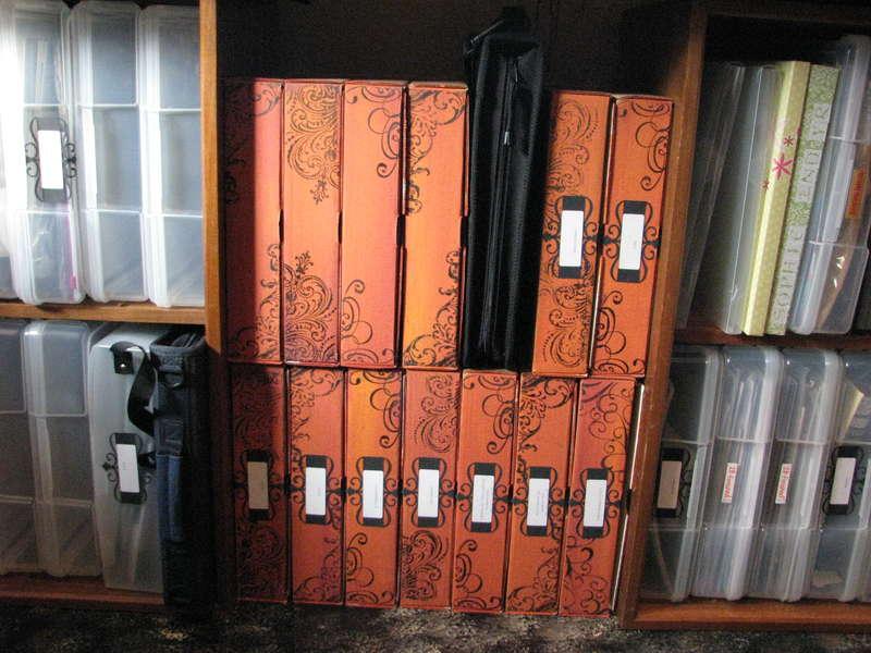 scrapbook room pg3