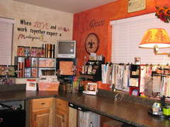 scrapbook room pg 5