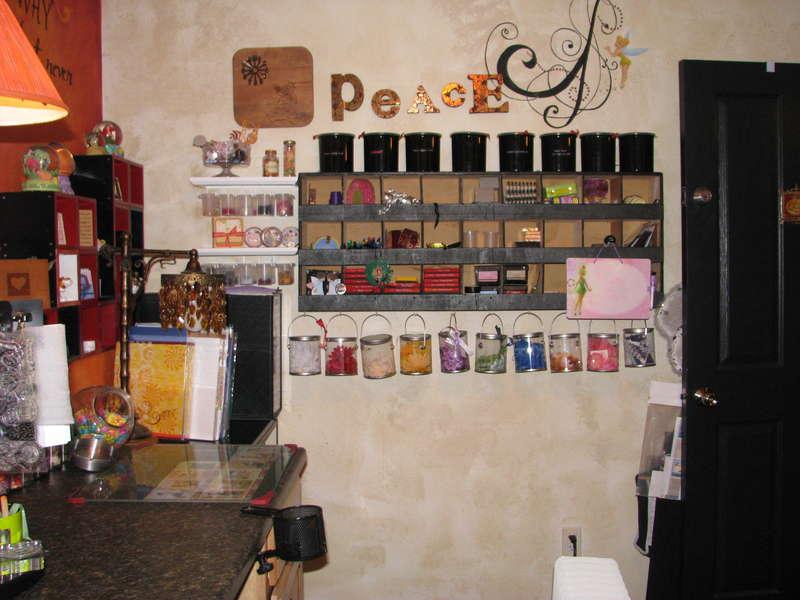scrapbook room pg8