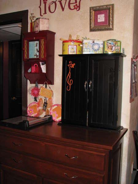 scrapbook room pg7