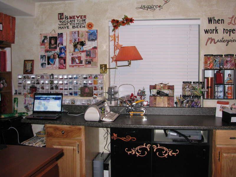 scrapbook room pg10 of 10