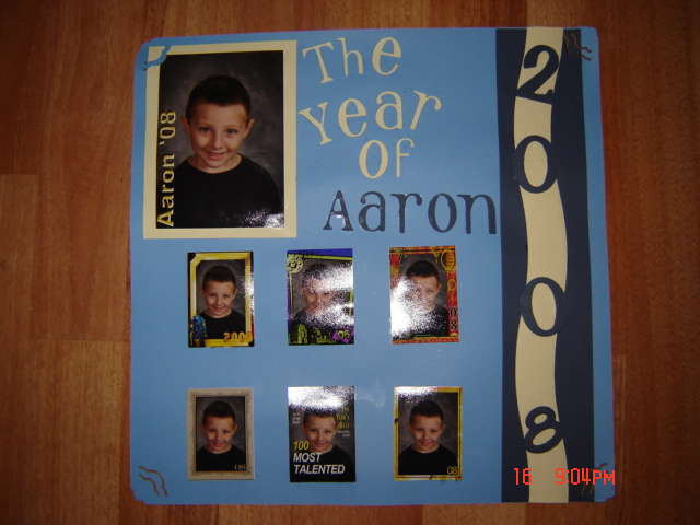 Aaron 08