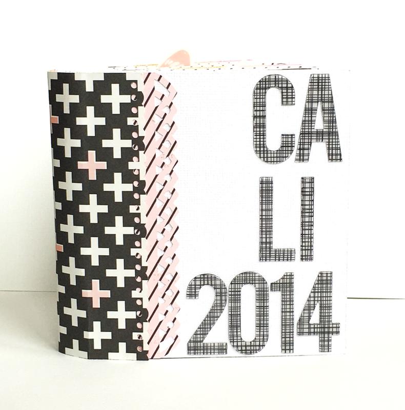 Cali 2014