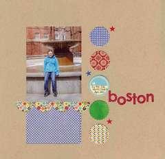 Boston ***Jillibean Soup Watermelon Gazpacho Soup Collection
