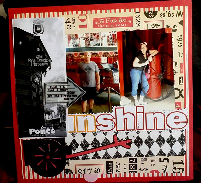INSHINE