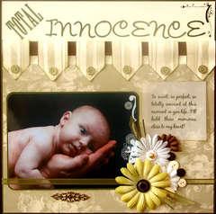 Total Innocence