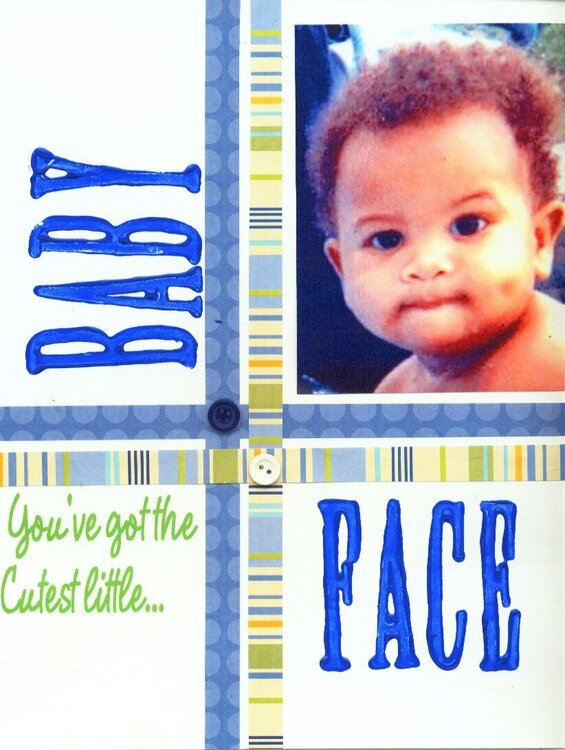 Baby_Face1