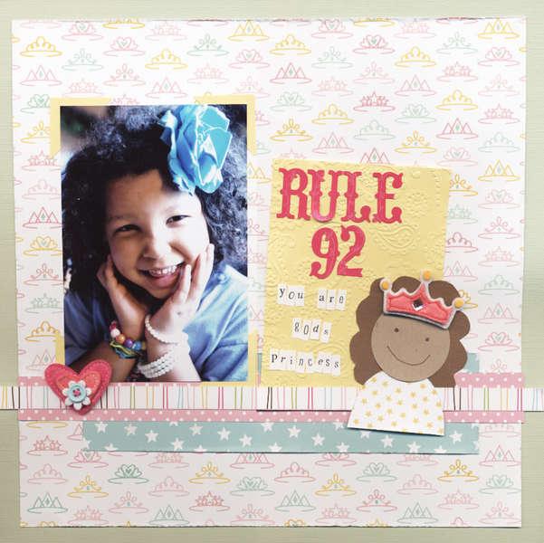rule 92