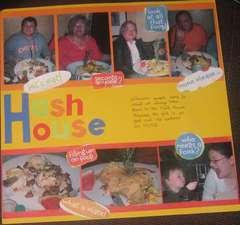 Hash House