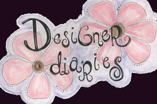 designer diaries inspiration 2-thoughts on marriage