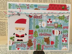doodlebug designs project