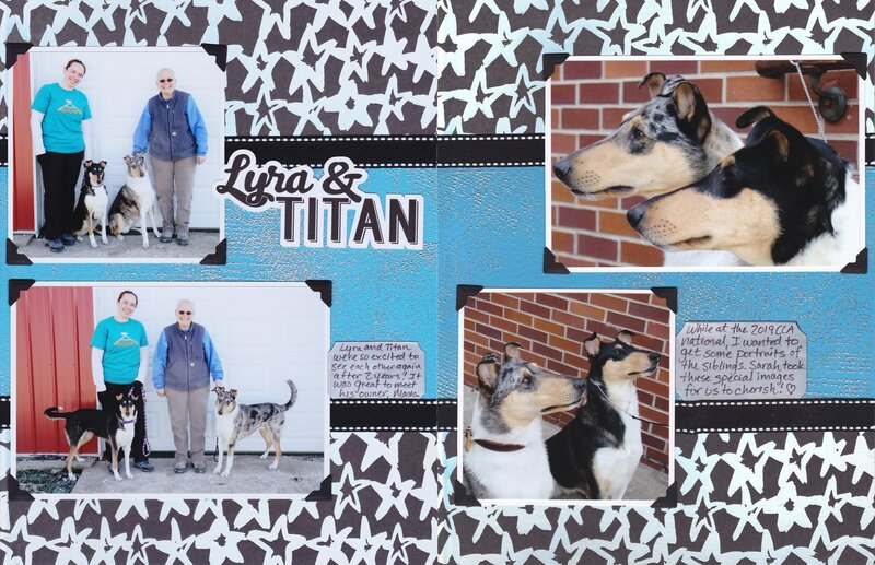Vol 20 Pg27-28 Lyra & Titan