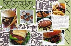 Vol 16 Pg19-20 Burgerventure