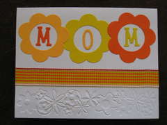 Mom's Day #1