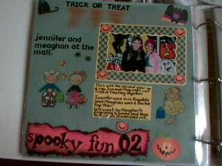 Spooky Fun 02