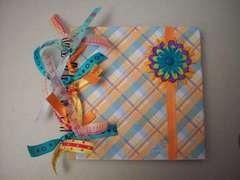 Teacher gift #3