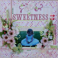 ~Sweetness~