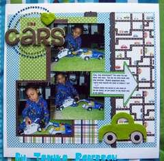 Love my Cars #54