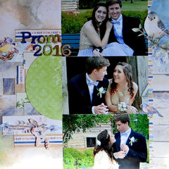 Prom 2016