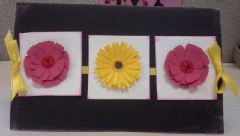 Cards by Cora