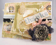 Websters pages january challenge