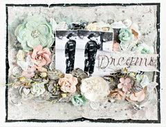Dreams **Video tutorial