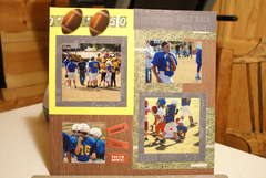 Football pg#2