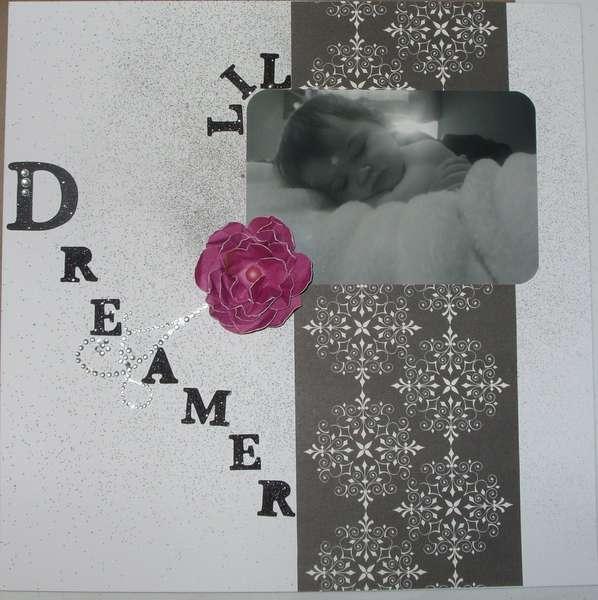 lil dreamer-nsbd
