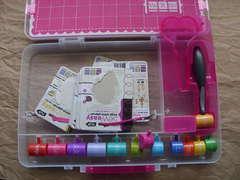 Sew Easy!!!