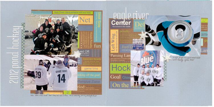2012 pond hockey