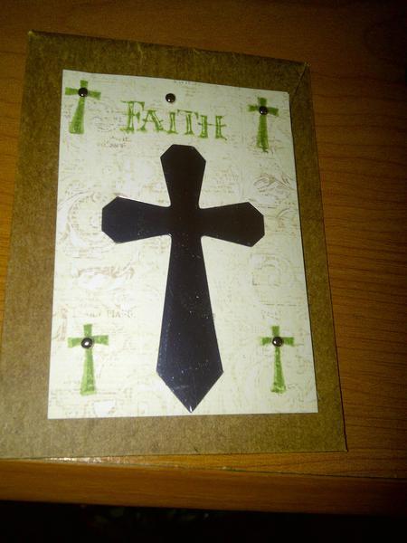 Faith ATC